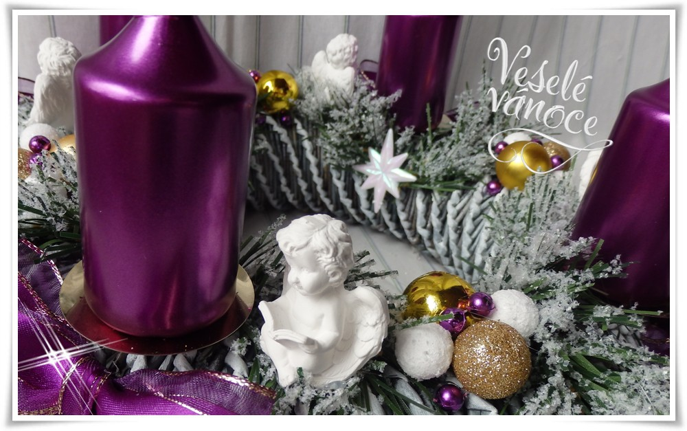 vanoce-adventni-venec-patina-fialova.jpg